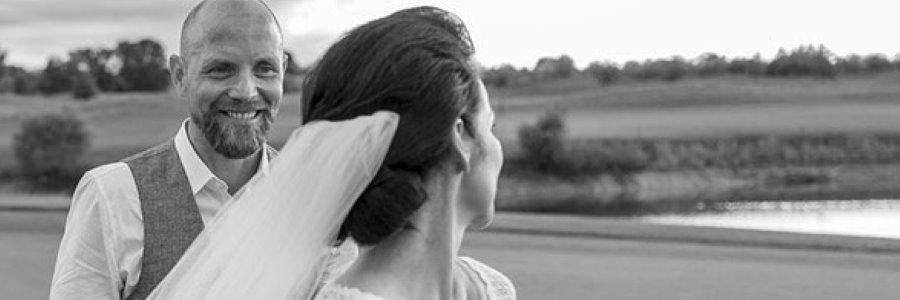 Blog mariage privée pour les jeunes mariés